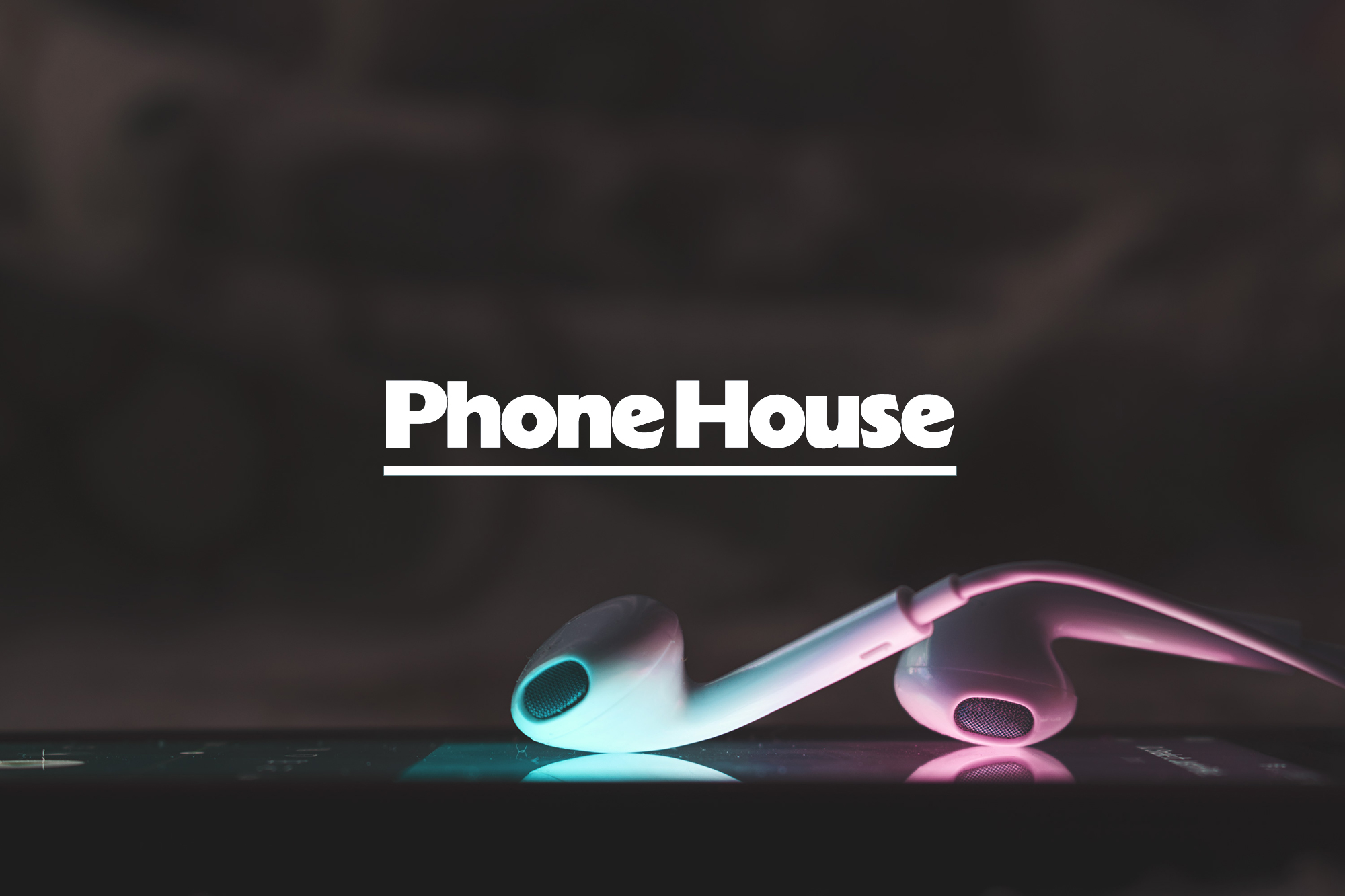 Success Story: Phonehouse