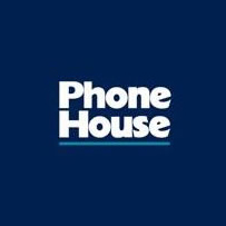 Phonehouse Logo