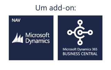Um add-on: Dynamics NAV/Business Central